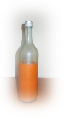 Carrot Juice Benefits of eating raw carrots