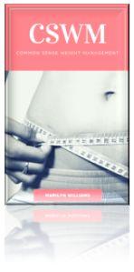 Common Sense Weight Management
