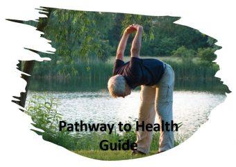 Wellness Solutions eCourse