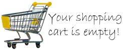 https://mouthfulmatters.com/wp-content/uploads/2021/06/shopping-cart-1.jpg